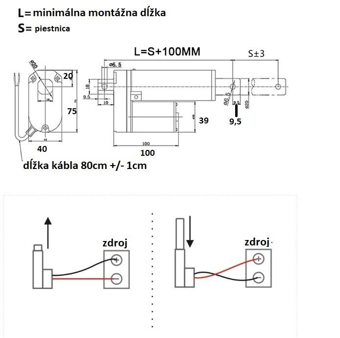 kota-elektricky-linearny-piest